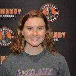 College Bound Invader Profile – Gabby Bess
