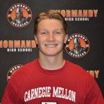 College Bound Invader Profile – Matt Grzybowski