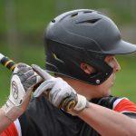 Varsity baseball game moved for Thursday 5/9/19