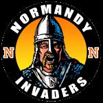 Normandy Spirit Shop Now Open!!!