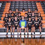 Boys Varsity Soccer falls to Midview 3 – 2