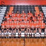 Boys Junior Varsity Football falls to Fairview High School – Fairview Park 16 – 14