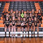 Girls Varsity Soccer ties Lutheran West 1 – 1
