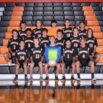 Boys Soccer Booster Meeting