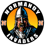 """INTRODUCING: Normandy High School Athletics Alumni """"Where Are They Now?"""" Series"""
