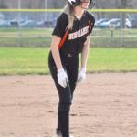 Spring Senior Spotlight: Emily Ciurlik