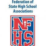 Free NFHS Courses for Students