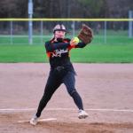 Spring Senior Spotlight: Lindsey Sadowski