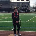 Senior Spotlight: Jonah VanLehn