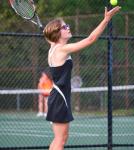 Fall Girls Tennis Sign Ups
