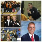 "NHS Athletics Alumni ""Where Are They Now?- Coaches Edition"" with Steve Vaughn"