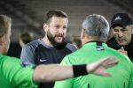9/9/2019 Boys Soccer vs. Parma
