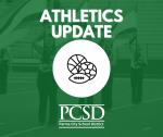 Fall Athletics Update