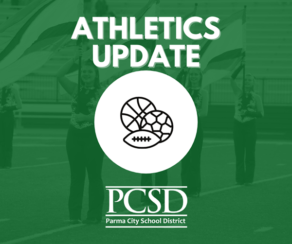 PCSD Ticket Policy