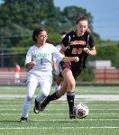 10/1 Varsity Girls Soccer at Independence Ticket Information