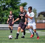 10/21 Boys Soccer at North Royalton Ticket and Spectator Information(OHSAA)