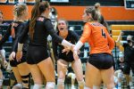 Three Invaders selected to OHSVCA All District Teams