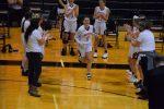 12/7/2020: Varsity Girls Basketball vs. Holy Name (Photo Credits: Dwayne Kessie)