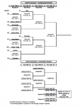 GLC Boys Basketball Tournament Bracket Released