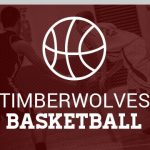 Boys Basketball 2020 Tryouts