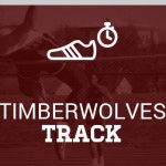 Chiles Track & Field