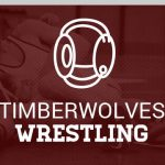 Chiles Wrestling Ends On A Positive Note