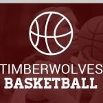 Girls Basketball 2020 Tryouts