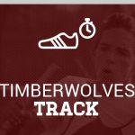 Track & Field Regional Championship Meet