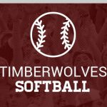 Softball 2021 Tryout Information