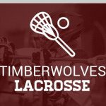 2021 Lacrosse Team Announced