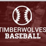 Lawton Chiles High School Varsity Baseball beat Deerfield-Windsor Knights 4-0