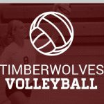 All Big Bend Volleyball Team Announced