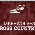 All Big Bend Cross Country Team Announced