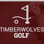 Boys Golf Info