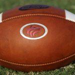 Lawton Chiles High School Varsity Football beat Taylor County High School 15-12