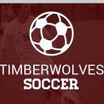 Lawton Chiles High School Boys Varsity Soccer beat Florida High (FSUS) 6-2