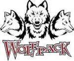 Wolfpack Distance Club Info