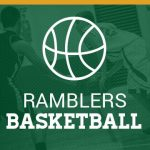 GAME INFORMATION: Regis vs. McDonell (BBB)