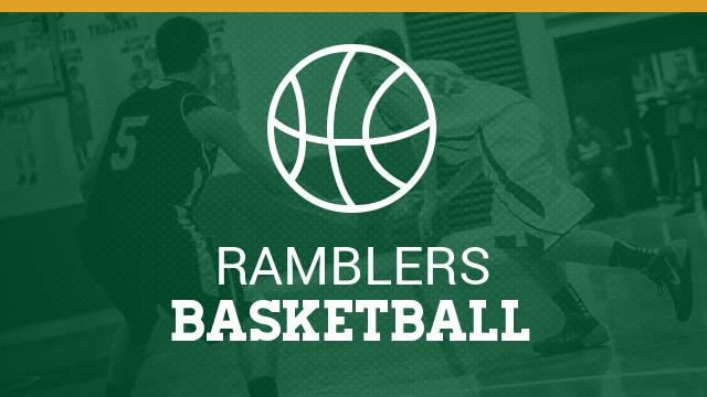 Brenner Named Regis Boys Basketball Head Coach