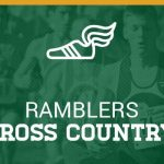 RESULTS: Loyal-Greenwood Cross Country Meet (August 30)