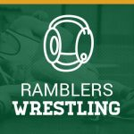 RMS Wrestling Team Hosts Home Match on Thursday