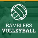 CLOTHING SALE: Volleyball Team