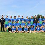 2015 Season Recap: Boys Soccer