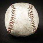 2016 Regis Baseball Camp
