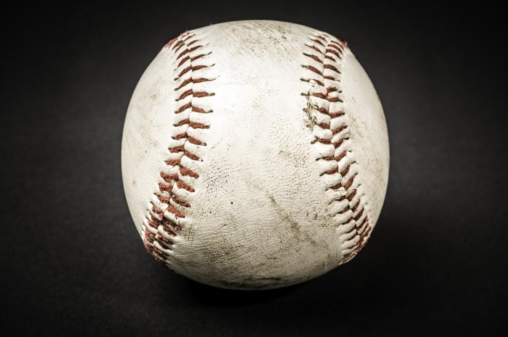 2018 Regis Baseball Camp