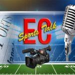 EC Sports Talk (02/29/2016)