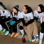 More experienced Regis/McDonell Girls Soccer team has high hopes