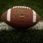 Football Skills Camp & NFL Flag Summer Football League