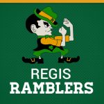 Help support the Regis High School Booster Club