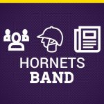 Band Students Achieve Superior and Excellent Ratings